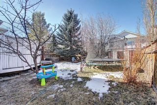Photo 41:  in Calgary: Valley Ridge Detached for sale : MLS®# A1081088