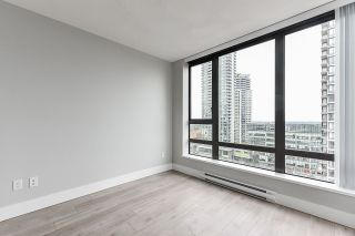 Photo 15: 1606 7325 ARCOLA Street in Burnaby: Highgate Condo for sale (Burnaby South)  : MLS®# R2532087