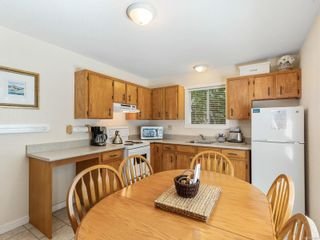 Photo 9: 68 1051 RESORT Dr in : PQ Parksville Row/Townhouse for sale (Parksville/Qualicum)  : MLS®# 872457