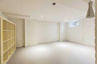 Photo 21: 131 E Hillsdale Avenue in Toronto: Mount Pleasant East House (2-Storey) for sale (Toronto C10)  : MLS®# C5376173