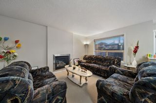 Photo 7: 64 Covepark Rise NE in Calgary: Coventry Hills Detached for sale : MLS®# A1100887