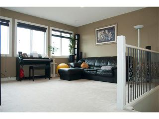 Photo 16: 33 COVEPARK Bay NE in Calgary: Coventry Hills House for sale : MLS®# C4059418