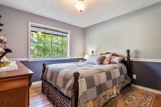 Photo 18: 36241 DAWSON Road in Abbotsford: Abbotsford East House for sale : MLS®# R2600791