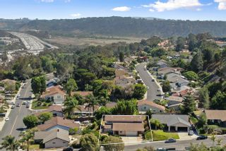 Photo 24: House for sale : 6 bedrooms : 13224 Mango Dr in Del Mar
