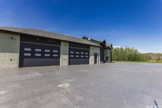 Photo 48: Dundurn Acreage in Dundurn: Residential for sale (Dundurn Rm No. 314)  : MLS®# SK856991