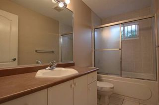 Photo 14: : Burnaby Condo for rent : MLS®# AR002C-B