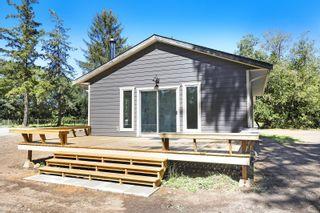Photo 23: 2144 Anderton Rd in : CV Comox Peninsula House for sale (Comox Valley)  : MLS®# 854476