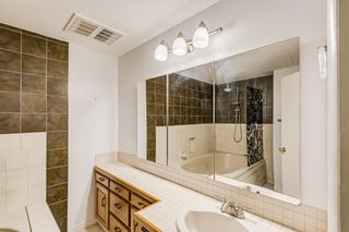 Photo 28: 4812 Nordegg Crescent NW in Calgary: North Haven Detached for sale : MLS®# A1148816
