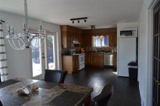 Photo 29: 17603 57 Avenue in Edmonton: Zone 20 House for sale : MLS®# E4234063