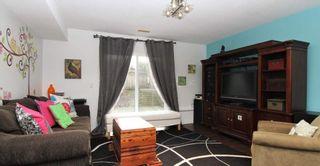 Photo 15: 22980 124B Street in Maple RIdge: East Central House for sale (Maple Ridge)  : MLS®# R2335857