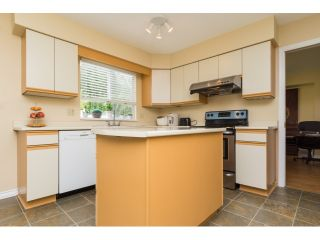Photo 7: 1830 146 STREET in Surrey: Sunnyside Park Surrey House for sale (South Surrey White Rock)  : MLS®# R2059482