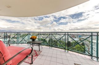 """Photo 18: 2004 1188 QUEBEC Street in Vancouver: Downtown VE Condo for sale in """"City Gate One"""" (Vancouver East)  : MLS®# R2622505"""
