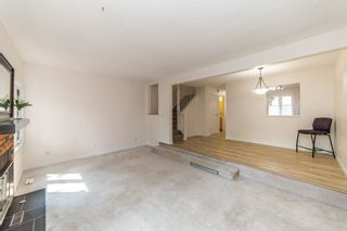 Photo 12: 40 LACOMBE Point: St. Albert Townhouse for sale : MLS®# E4257210