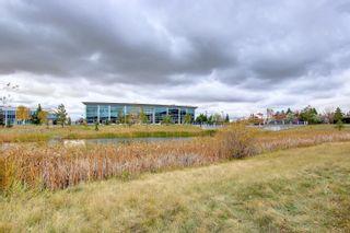 Photo 31: 140 2741 55 Street in Edmonton: Zone 29 Condo for sale : MLS®# E4266491