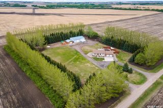 Photo 47: MOHR ACREAGE, Edenwold RM No. 158 in Edenwold: Residential for sale (Edenwold Rm No. 158)  : MLS®# SK844319
