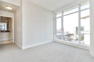 Photo 11: 408 1788 GILMORE AVENUE in Burnaby: Brentwood Park Condo for sale (Burnaby North)  : MLS®# R2416596