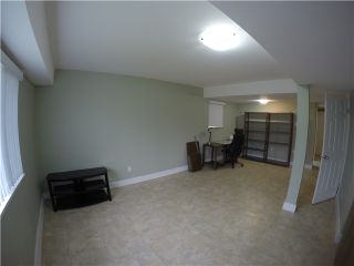 Photo 10: 1386 SUTHERLAND AV in Port Coquitlam: Oxford Heights House for sale : MLS®# V1104543