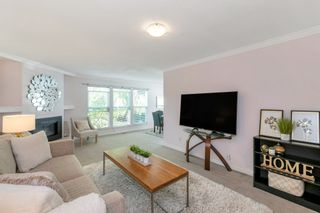 Photo 3: 19522 63 Avenue in Surrey: Clayton House for sale (Cloverdale)  : MLS®# R2600110