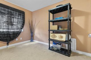 Photo 15: 109 Sierra Place: Olds Detached for sale : MLS®# A1113828