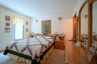 Photo 15: 24 Roe St in Portage la Prairie: House for sale : MLS®# 202117744