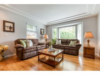 """Photo 9: 20465 97A Avenue in Langley: Walnut Grove House for sale in """"Derby Hills - Walnut Grove"""" : MLS®# R2576195"""