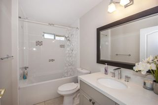 Photo 16: 119 Aspenwood Drive in Port Moody: Heritage Woods PM House for sale : MLS®# R2198646