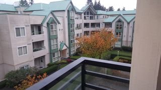 """Photo 16: 313 13228 OLD YALE Road in Surrey: Whalley Condo for sale in """"Connect"""" (North Surrey)  : MLS®# R2121613"""