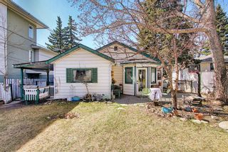 Photo 37: 116 Bowers Street NE: Airdrie Detached for sale : MLS®# A1095413
