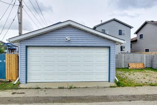 Photo 40: 125 Martin Crossing Way NE in Calgary: Martindale Detached for sale : MLS®# A1117309