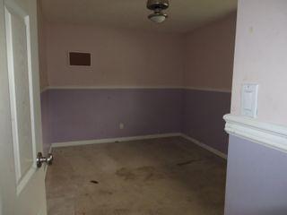 Photo 19: 4407 42 Avenue: Leduc House for sale : MLS®# E4266463