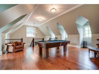 "Photo 24: 13814 27 Avenue in Surrey: Elgin Chantrell House for sale in ""Elgin Chantrell"" (South Surrey White Rock)  : MLS®# R2529692"