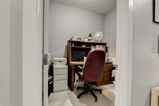 Photo 19: 132 52 Cranfield Link SE in Calgary: Cranston Apartment for sale : MLS®# A1135684