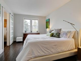 Photo 14: 53 Cambridge St in : Vi Fairfield West House for sale (Victoria)  : MLS®# 872164