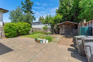 Photo 39: 3035 EUCLID AVENUE in Vancouver: Collingwood VE House for sale (Vancouver East)  : MLS®# R2595276