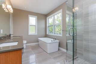 Photo 13: 635 Sentinel Dr in MILL BAY: ML Mill Bay House for sale (Malahat & Area)  : MLS®# 779871