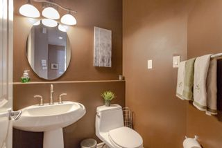 Photo 23: 333 CALLAGHAN Close in Edmonton: Zone 55 House for sale : MLS®# E4246817