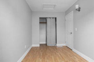 Photo 13: 40 Petriw Bay in Winnipeg: Meadows West Residential for sale (4L)  : MLS®# 202115706