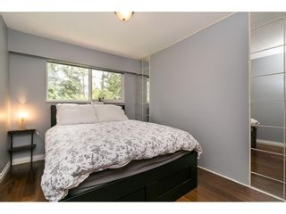 Photo 19: 124 COLLEGE PARK Way in Port Moody: College Park PM House for sale : MLS®# R2576740
