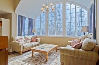Photo 19: 194 North Road: Beiseker Detached for sale : MLS®# A1099993