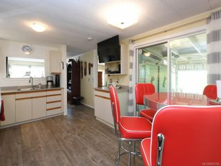 Photo 9: 5 2615 Otter Point Rd in Sooke: Sk Broomhill Manufactured Home for sale : MLS®# 845766