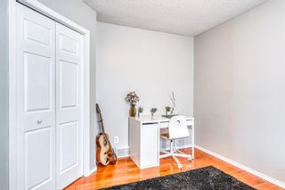 Photo 21: 686 Coventry Drive NE in Calgary: Coventry Hills Detached for sale : MLS®# A1116963