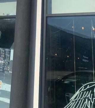 Photo 1:  in Edmonton: Zone 15 Business for sale : MLS®# E4234216