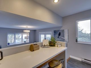 Photo 19: 40 KELVIN GROVE Way: Lions Bay House for sale (West Vancouver)  : MLS®# R2546369
