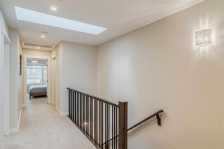 Photo 24: 502 18 Avenue NW in Calgary: Mount Pleasant Semi Detached for sale : MLS®# A1151227