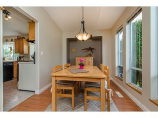 "Photo 5: 9578 212B Street in Langley: Walnut Grove House for sale in ""WALNUT GROVE"" : MLS®# R2080902"