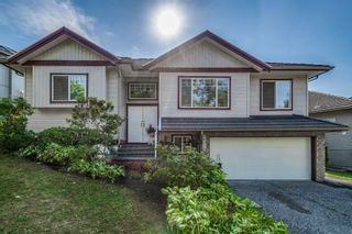 """Photo 1: 14538 78 Avenue in Surrey: East Newton House for sale in """"Chimney Heights"""" : MLS®# R2198322"""