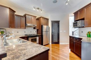 Photo 11: 86 Cresthaven View SW in Calgary: Crestmont Detached for sale : MLS®# A1042298