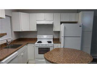Photo 5: 355 Winterton Avenue in Winnipeg: East Kildonan Residential for sale (3A)  : MLS®# 1630108