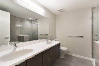 """Photo 9: 901 2888 CAMBIE Street in Vancouver: Mount Pleasant VW Condo for sale in """"The Spot on Cambie"""" (Vancouver West)  : MLS®# R2225455"""