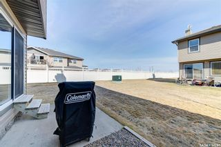 Photo 31: 115 700 2nd Avenue South in Martensville: Residential for sale : MLS®# SK851662